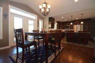 Photo 5: 4248 W AUSTIN Road in Prince George: West Austin House for sale (PG City North (Zone 73))  : MLS®# R2005986
