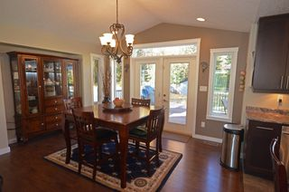 Photo 6: 4248 W AUSTIN Road in Prince George: West Austin House for sale (PG City North (Zone 73))  : MLS®# R2005986