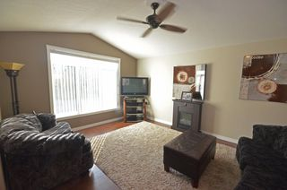 Photo 11: 4248 W AUSTIN Road in Prince George: West Austin House for sale (PG City North (Zone 73))  : MLS®# R2005986