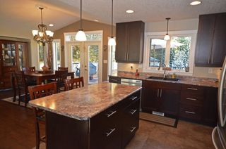 Photo 9: 4248 W AUSTIN Road in Prince George: West Austin House for sale (PG City North (Zone 73))  : MLS®# R2005986