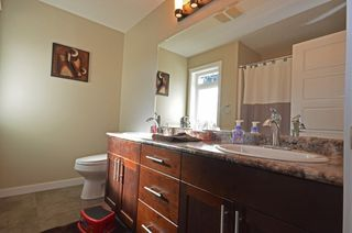 Photo 14: 4248 W AUSTIN Road in Prince George: West Austin House for sale (PG City North (Zone 73))  : MLS®# R2005986