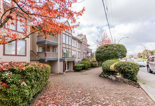 "Photo 20: 114 888 GAUTHIER Avenue in Coquitlam: Coquitlam West Condo for sale in ""La Brittany"" : MLS®# R2010463"