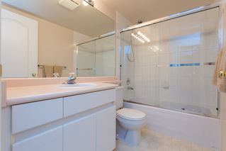 "Photo 13: 114 888 GAUTHIER Avenue in Coquitlam: Coquitlam West Condo for sale in ""La Brittany"" : MLS®# R2010463"