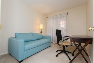 "Photo 14: 114 888 GAUTHIER Avenue in Coquitlam: Coquitlam West Condo for sale in ""La Brittany"" : MLS®# R2010463"