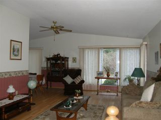 Photo 2: 20075 CYPRESS Street in Hope: Hope Silver Creek House for sale : MLS®# R2034293