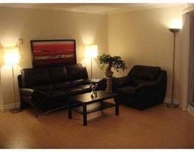 Photo 3: 105 1515 E BROADWAY in Vancouver: Grandview VE Condo for sale (Vancouver East)  : MLS®# R2043887