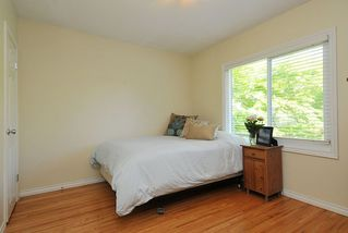 "Photo 5: 65 E 40TH Avenue in Vancouver: Main House for sale in ""Main Street"" (Vancouver East)  : MLS®# R2050054"