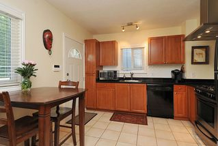 "Photo 4: 65 E 40TH Avenue in Vancouver: Main House for sale in ""Main Street"" (Vancouver East)  : MLS®# R2050054"