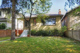 "Photo 14: 65 E 40TH Avenue in Vancouver: Main House for sale in ""Main Street"" (Vancouver East)  : MLS®# R2050054"