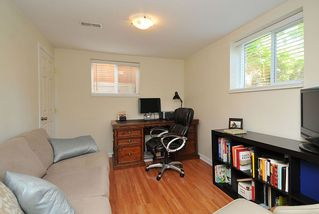 """Photo 8: 65 E 40TH Avenue in Vancouver: Main House for sale in """"Main Street"""" (Vancouver East)  : MLS®# R2050054"""