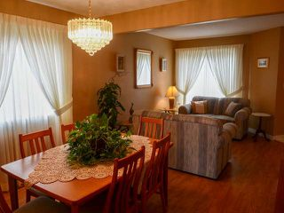 Photo 6: 1939 FIR PLACE in : Pineview Valley House for sale (Kamloops)  : MLS®# 133893