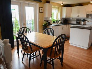 Photo 3: 1939 FIR PLACE in : Pineview Valley House for sale (Kamloops)  : MLS®# 133893