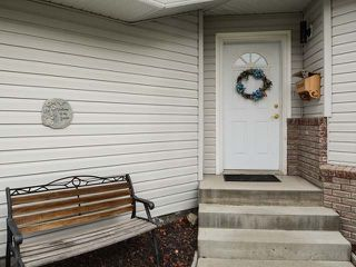 Photo 16: 1939 FIR PLACE in : Pineview Valley House for sale (Kamloops)  : MLS®# 133893