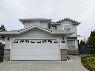Photo 1: 1939 FIR PLACE in : Pineview Valley House for sale (Kamloops)  : MLS®# 133893