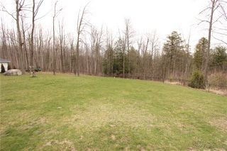 Photo 14: 4825 Sideroad 25 Road in Ramara: Rural Ramara House (Bungalow) for sale : MLS®# X3474003