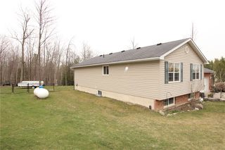 Photo 12: 4825 Sideroad 25 Road in Ramara: Rural Ramara House (Bungalow) for sale : MLS®# X3474003