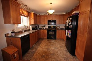 Photo 15: 4825 Sideroad 25 Road in Ramara: Rural Ramara House (Bungalow) for sale : MLS®# X3474003