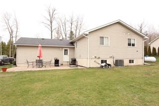 Photo 13: 4825 Sideroad 25 Road in Ramara: Rural Ramara House (Bungalow) for sale : MLS®# X3474003