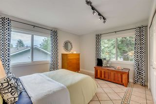 Photo 16: R2072167 - 2963 Spuraway Ave, Coquitlam For Sale