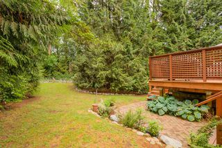 Photo 17: R2072167 - 2963 Spuraway Ave, Coquitlam For Sale
