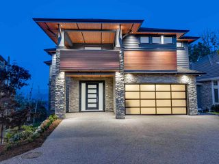 "Photo 1: 2682 AQUILA Drive in Abbotsford: Abbotsford East House for sale in ""Eagle Mountain"" : MLS®# R2071286"