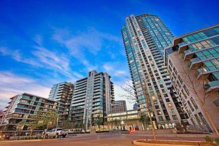 Photo 9: 269 209 Fort York Boulevard in Toronto: Waterfront Communities C1 Condo for sale (Toronto C01)  : MLS®# C3506894