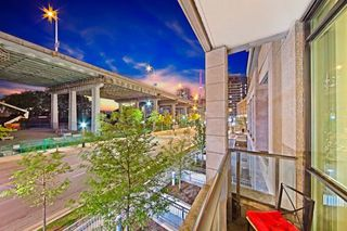 Photo 15: 269 209 Fort York Boulevard in Toronto: Waterfront Communities C1 Condo for sale (Toronto C01)  : MLS®# C3506894