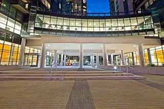 Photo 8: 269 209 Fort York Boulevard in Toronto: Waterfront Communities C1 Condo for sale (Toronto C01)  : MLS®# C3506894