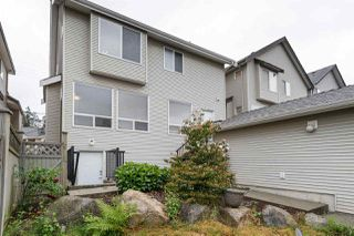 Photo 14: 5618 148 Street in Surrey: Sullivan Station House for sale : MLS®# R2079612
