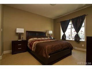 Photo 9: 206 2881 Peatt Road in VICTORIA: La Langford Proper Condo Apartment for sale (Langford)  : MLS®# 367241
