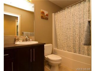 Photo 14: 206 2881 Peatt Road in VICTORIA: La Langford Proper Condo Apartment for sale (Langford)  : MLS®# 367241