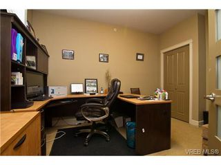 Photo 15: 206 2881 Peatt Road in VICTORIA: La Langford Proper Condo Apartment for sale (Langford)  : MLS®# 367241