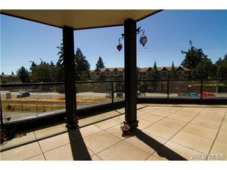 Photo 7: 206 2881 Peatt Road in VICTORIA: La Langford Proper Condo Apartment for sale (Langford)  : MLS®# 367241