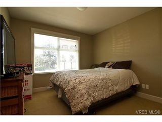 Photo 13: 206 2881 Peatt Road in VICTORIA: La Langford Proper Condo Apartment for sale (Langford)  : MLS®# 367241