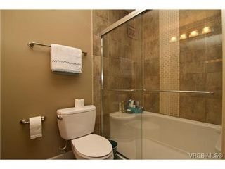 Photo 12: 206 2881 Peatt Road in VICTORIA: La Langford Proper Condo Apartment for sale (Langford)  : MLS®# 367241