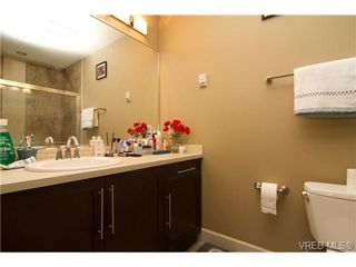 Photo 11: 206 2881 Peatt Road in VICTORIA: La Langford Proper Condo Apartment for sale (Langford)  : MLS®# 367241