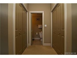 Photo 10: 206 2881 Peatt Rd in VICTORIA: La Langford Proper Condo for sale (Langford)  : MLS®# 736283