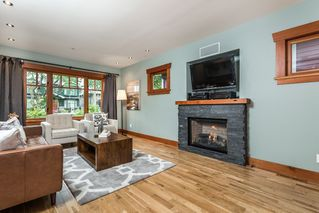 "Photo 5: 1559 E 20TH Avenue in Vancouver: Knight House for sale in ""GIBSON CLOSE"" (Vancouver East)  : MLS®# R2089733"