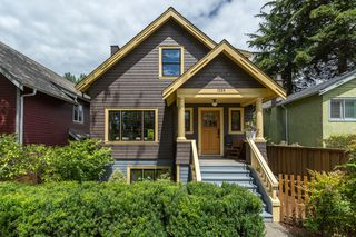 "Photo 3: 1559 E 20TH Avenue in Vancouver: Knight House for sale in ""GIBSON CLOSE"" (Vancouver East)  : MLS®# R2089733"