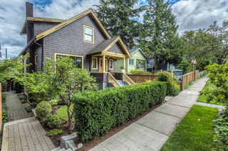 "Photo 32: 1559 E 20TH Avenue in Vancouver: Knight House for sale in ""GIBSON CLOSE"" (Vancouver East)  : MLS®# R2089733"