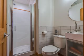 "Photo 28: 1559 E 20TH Avenue in Vancouver: Knight House for sale in ""GIBSON CLOSE"" (Vancouver East)  : MLS®# R2089733"