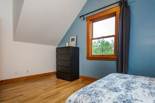 "Photo 21: 1559 E 20TH Avenue in Vancouver: Knight House for sale in ""GIBSON CLOSE"" (Vancouver East)  : MLS®# R2089733"