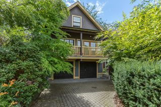 "Photo 33: 1559 E 20TH Avenue in Vancouver: Knight House for sale in ""GIBSON CLOSE"" (Vancouver East)  : MLS®# R2089733"