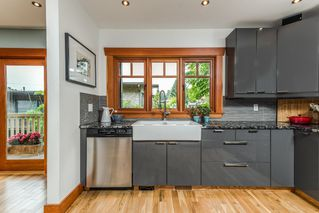 "Photo 10: 1559 E 20TH Avenue in Vancouver: Knight House for sale in ""GIBSON CLOSE"" (Vancouver East)  : MLS®# R2089733"