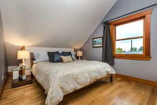 "Photo 17: 1559 E 20TH Avenue in Vancouver: Knight House for sale in ""GIBSON CLOSE"" (Vancouver East)  : MLS®# R2089733"