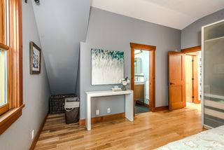 "Photo 18: 1559 E 20TH Avenue in Vancouver: Knight House for sale in ""GIBSON CLOSE"" (Vancouver East)  : MLS®# R2089733"