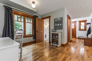 "Photo 14: 1559 E 20TH Avenue in Vancouver: Knight House for sale in ""GIBSON CLOSE"" (Vancouver East)  : MLS®# R2089733"
