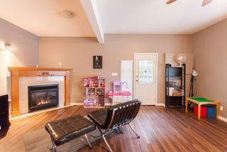 Photo 7: 534 SAN REMO DRIVE: North Shore Pt Moody Home for sale ()  : MLS®# R2028131
