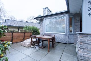 Photo 13: 534 SAN REMO DRIVE: North Shore Pt Moody Home for sale ()  : MLS®# R2028131