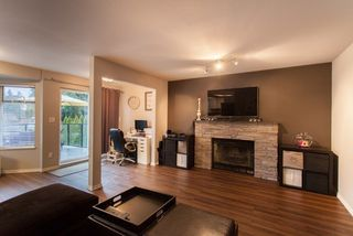 Photo 5: 534 SAN REMO DRIVE: North Shore Pt Moody Home for sale ()  : MLS®# R2028131